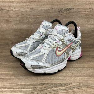 Nike Air N'Sight Training Shoe